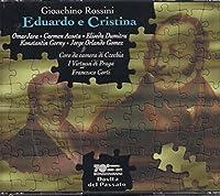 Eduardo & Cristina-Comp Opera