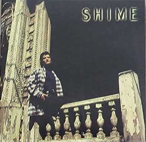 SHIME