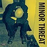 Minor Threat [Explicit]