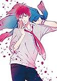 TVアニメ「虹色デイズ」2巻[Blu-ray/ブルーレイ]