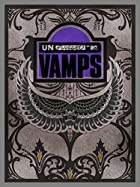 【早期購入特典あり】MTV Unplugged:VAMPS(初回限定盤)(A2ポスター付) [DVD]()