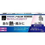 【第2類医薬品】ノーシンAc 48錠