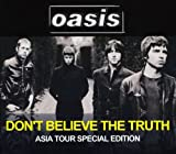 Don't Believe the Truth (Bonus CD) (Chi) 画像