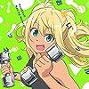 TVアニメ「ダンベル何キロ持てる?」OPテーマ「お願いマッスル」/EDテーマ「マッチョアネーム?」