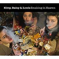 Smoking In Heaven [帯解説・歌詞対訳 / ボーナストラック1曲収録 / 国内盤] (BRC292Z)