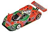 トミカリミテッドヴィンテージ ネオ 1/64 マツダ787B 1991 ル・マン優勝車 (メーカー初回受注限定生産) 完成品