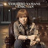 MUSICMAN<A type>(ALBUM+DVD)