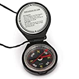Learning Resources LER2589 Directional Compass