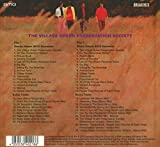 THE KINKS ARE THE VILLAGE GREEN PRESERVATION SOCIETY (2018 STEREO REMASTER DELUXE 2CD) 画像