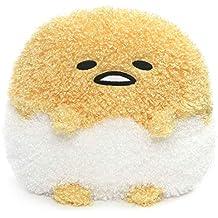 """Gudetama Deluxe Egg in Shell, 9.5"""""""