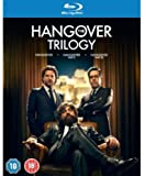 Hangover Trilogy [Blu-ray] [Import]