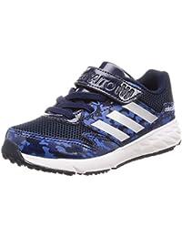 [アディダス] 運動靴 アディダスファイト 17.0cm-25.5cm(現行モデル)