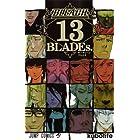 BLEACH 13 BLADEs. (ジャンプコミックス)
