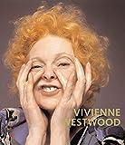 Vivienne Westwood (Va)
