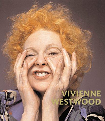 Vivienne Westwood (Va)の詳細を見る
