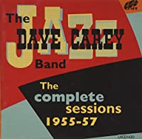 The Complete Sessions 1955