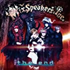 the end(初回限定盤)(DVD付)(在庫あり。)