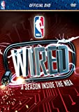 NBA Wired [DVD] [Import]