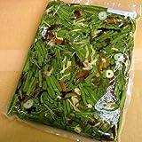 マニハ 水煮 谷川 (山菜ミックス)1kg