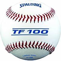 Spalding tf-100野球 – パックof 12