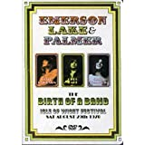 Birth of a Band: Live at Isle of Wight 1970 [DVD] [Import]
