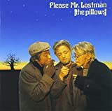 Please Mr.Lostman 画像
