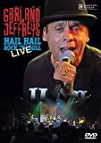 Hail Hail Rock 'N' Roll Live [DVD] [Import]