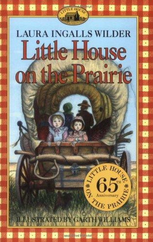 Psychiatric Mental Health Nursing (Little House-the Laura Years)の詳細を見る