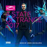 A STATE OF TRANCE 2017 画像