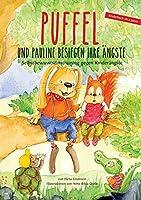 Puffel und Pauline besiegen ihre Aengste: Selbstbewusstseinstraining gegen Kinderaengste