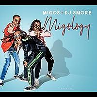 MIGOLOGY-MIXTAPE