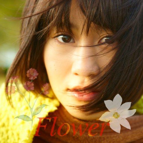 AKB48 前田敦子 デビューシングル Flower (ACT.1)