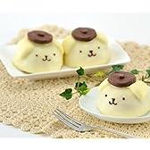【届け日指定可能】【サンリオ】 ポムポムプリンケーキ