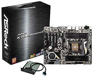 ASRock X79 ATX USB3.0 X79 Extreme6/GB