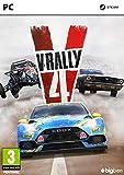 V-Rally 4 (PC DVD) (輸入版)