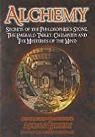 Alchemy: Secrets of Philosopher's Stone Emerald [DVD] [Import]