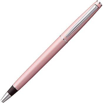 三菱鉛筆 油性ボールペン ジェットストリームプライム 0.5 ベビーピンク SXK300005.68