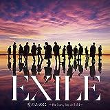 瞬間エターナル / EXILE THE SECOND