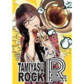 フェスティバライフ 特装版(CD+DVD)/民安★ROCK