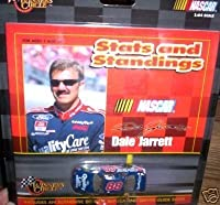 Winner's Circle Stats And Standings Dale Jarrett [並行輸入品]