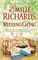 Wedding Ring (Shenandoah Album)