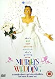 Muriel's Wedding [DVD]