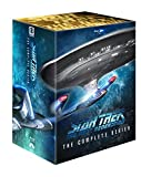 Star Trek: Next Generation - Complete Series [Blu-ray] [Import] 画像