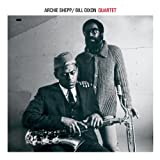Quartet by ARCHIE / DIXON,BILL SHEPP (2013-03-05)