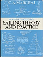 Sailing Theory and Practice