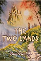 The Two Lands