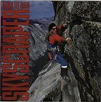 Skyscraper (1988) / Vinyl record [Vinyl-LP]