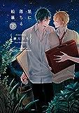 星に落ちる絵筆【電子限定特典付き】下 (バンブーコミックス Qpaコレクション)
