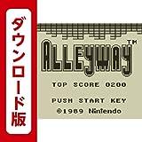 アレイウェイ [3DSで遊べるゲームボーイソフト][オンラインコード]