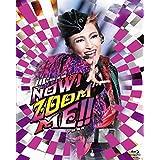 望海風斗MEGA LIVE TOUR『NOW! ZOOM ME! ! 』 [Blu-ray]